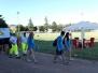 2017_06 festa dello sport a Fornovo