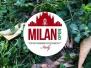 2017_10_28_Milan_Open